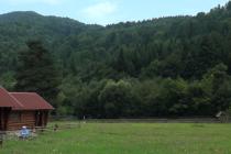 Inventarierea terenurilor retrocedabile, la final