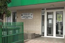 Activitatea inspectorilor ITM Neamţ în luna mai