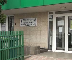 264 de controale și sancțiuni de 14.500 lei aplicate de inspectorii ITM în luna noiembrie