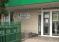 107 sancţiuni contravenţionale aplicate de inspectorii ITM Neamţ în luna octombrie