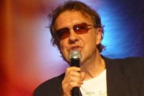 Gabriel Cotabiță îi surprinde pe medici