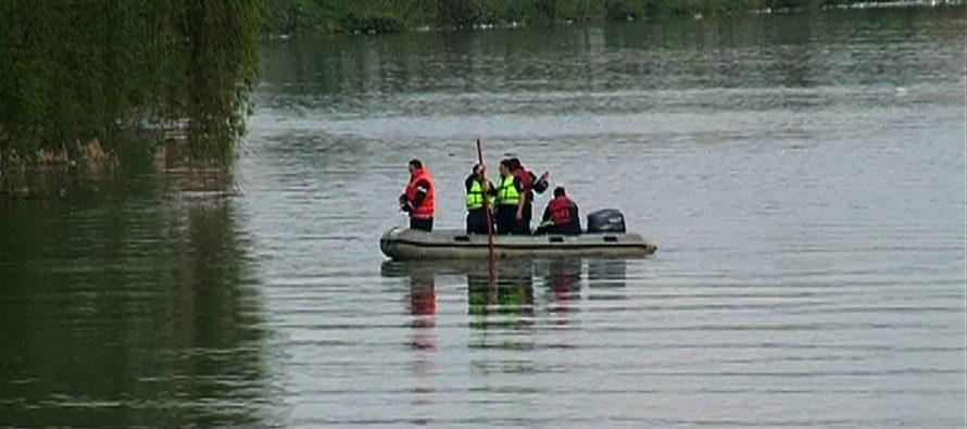 A fost găsit trupul bărbatului care s-a înecat în apele Bistriței săptămâna trecută