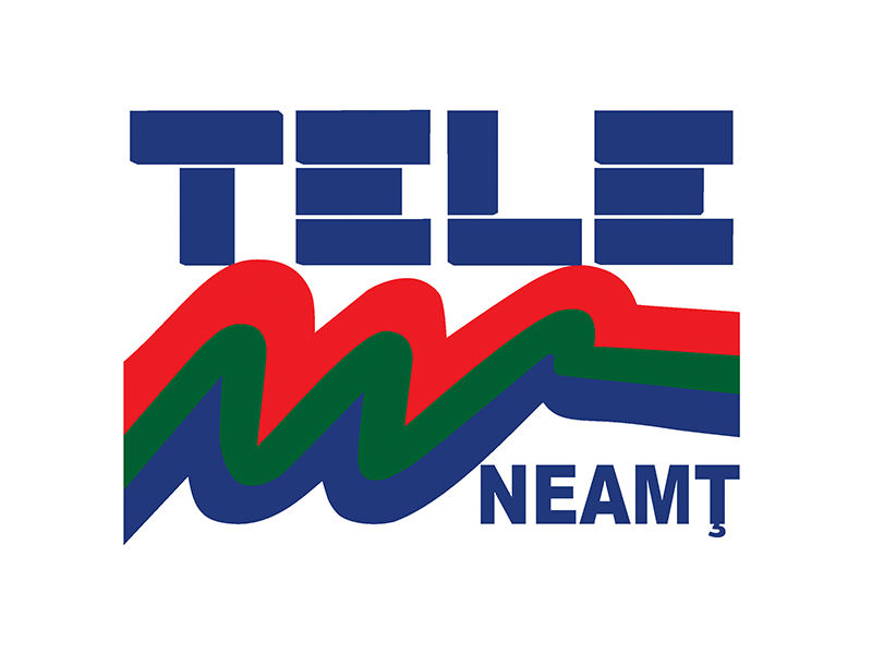 Tele m iasi program