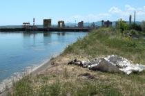 Cadavrul din Bistrița, identificat