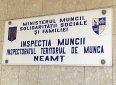 ITM Neamţ: Toţi angajatorii sunt obligati sa initieze negocierea colectiva pentru incheierea contractelor de munca
