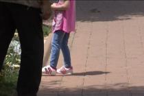 Copii abuzați în Neamț