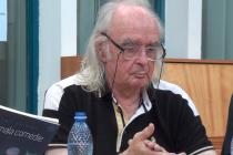 Emil Brumaru la Piatra Neamţ