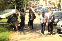 Măsuri suplimentare pentru siguranța elevilor la evaluarea națională și bacalaureat