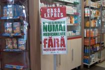 Farmacia pentru toţi