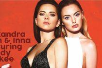 Cel mai SEXY duet din Romania