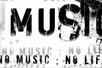Când muzica e un hobby absolut