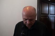 Pinalty vrea să divorțeze