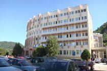 Planuri mari pentru Spitalul Județean