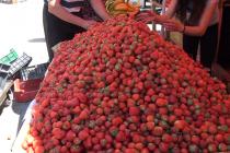 Sănătate în fructele de sezon