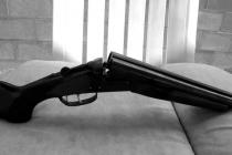 Soție de primar, împușcată mortal