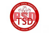 TSD, organizaţia viitorului