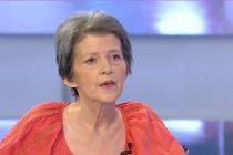 A murit Angela Ciochină