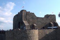 """Program special la Cetatea Neamţ şi Muzeul Memorial """"Ion Creangă"""""""