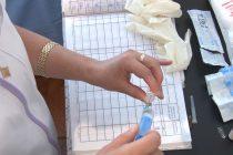 Restricții pentru copiii nevaccinați