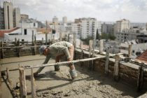 Se caută muncitori în Israel