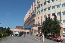 411 persoane infectate cu COVID-19 sunt internate la Spitalul Județean din Piatra Neamț.12 persoane sunt la ATI.
