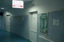 Soluţii pentru Spitalul Judeţean