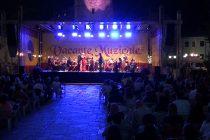Vacanţe muzicale la Piatra Neamţ