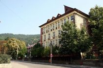 A fost afișată lista cu locuințele din fondul municipiului destinate închirierii