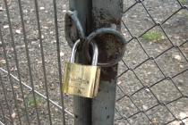 Se închid locurile de joacă, parcul central și ștrandul din Piatra Neamț