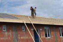 Controale la constructori