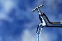 Se ia apa în Piatra Neamț