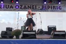 Ziua Comunei Pipirig