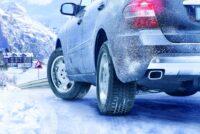 """Ce condiții trebuie să îndeplinească anvelopele """"all season"""" pentru a fi utilizate în anotimpul rece"""
