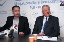 Proiecte de viitor la ALDE