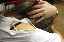 Scandalagiu din Dumbrava Roșie, reținut de polițiști pentru violență în familie și amenințare