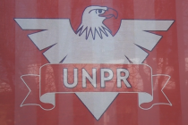 5 consilieri județeni excluși din UNPR