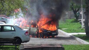 Incendiu masina_tele m neamt_aprilie 2015 (1)