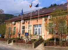 Scrisoare deschisă adresată primarului Dragoș Chitic de către consilierii locali PSD