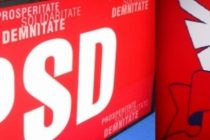 Alianţa PSD-UNPR