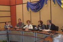 Demisie din CJ Neamţ
