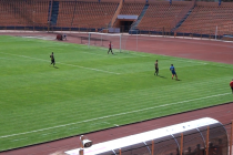FC Ceahlăul – Bucovina Pojorâta, 0-4