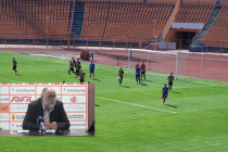 FC Ceahlăul Piatra Neamţ – la capăt de drum?