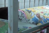 Statistică în Neamț: 40 de mame minore de la începutul anului 2019