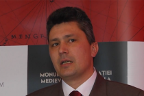 Nemţean în comisia pentru Codul Patrimoniului