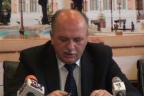 PSD Neamţ cere demisia primarului Chitic