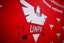 Reorientări politice în UNPR Neamţ