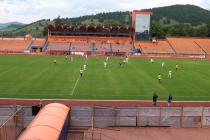 2 iunie – FC Ceahlăul, falimentară