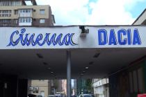 Cinema Dacia, în topul încasărilor
