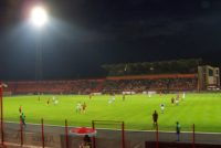 """FC Ceahlăul, """"în preaviz"""""""