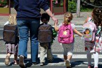 Peste 1.200 de locuri libere în şcoli